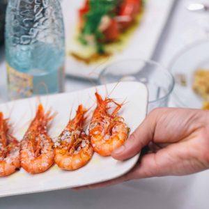 best food tour barcelona best tapas tour barcelona