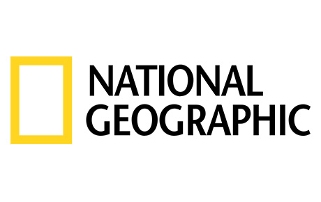 national geographic Barcelona writer Sam Zucker